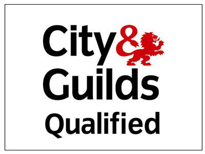 City And Guilds Qualified Plumbers Norwich T 01603 479